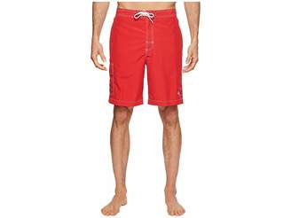 Tommy Bahama Baja Beach Swim Trunk