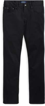 Ralph Lauren Stretch Classic Fit Pant