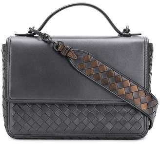 Bottega Veneta Grey Bags For Women - ShopStyle Canada 3424a3af2603e