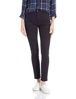Fox Junior's Fitted Stretch Twill Moto Pant