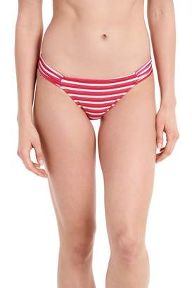 Lole RIO SWIM BOTTOM