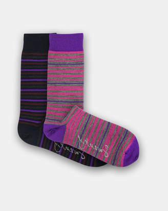 Merino Wool 2 Pack