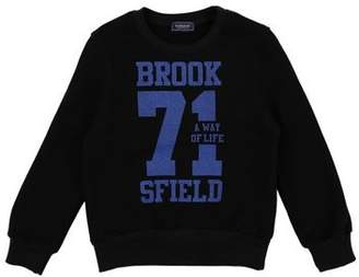 Brooksfield Sweatshirt