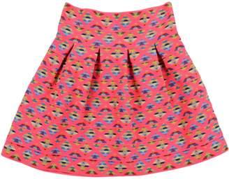 Lm Lulu Skirts - Item 35370684EL
