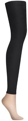 DKNY Skin Sense Fleece Leggings
