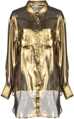 Trash & Luxury Shirts - Item 38771135IH