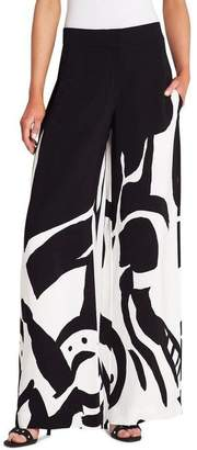 Sass & Bide At The Races Pant