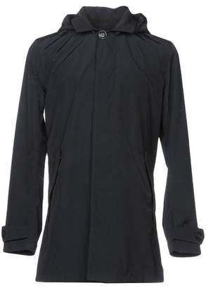 Woolrich Overcoat