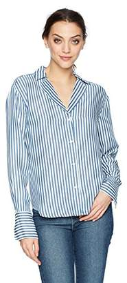 Paige Women's Elora Shirt