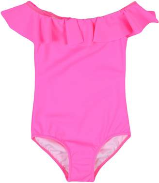 Stella Cove One-piece swimsuits - Item 47221791ND