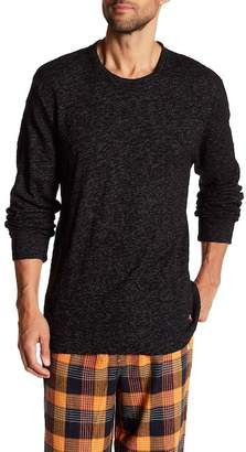 Tommy Bahama Marled Knit Crew Pullover