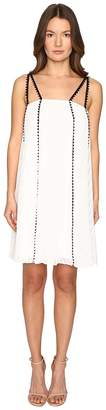 Zac Posen Catalina Dress Women's Dress