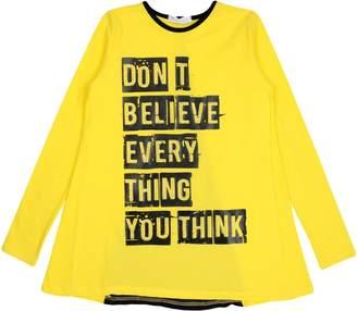Lulu MISS T-shirts - Item 12127775TM