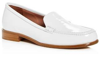 Tabitha Simmons Women's Blakie Leather Loafers