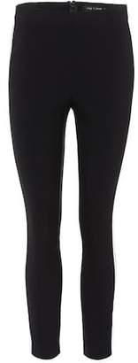 Rag & Bone Simone skinny jeans