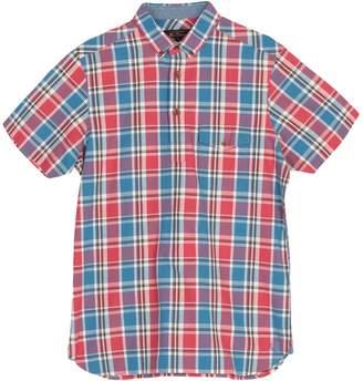 Ben Sherman Shirts - Item 38791433FM