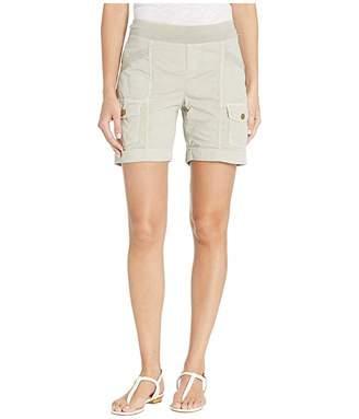 XCVI Clarissa Shorts