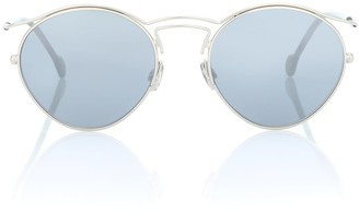 Christian Dior Sunglasses DiorOrigins1 round sunglasses