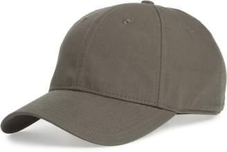 Rag & Bone Archie Ball Cap