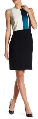 BOSS HUGO BOSS Dastrina Dress $695 thestylecure.com