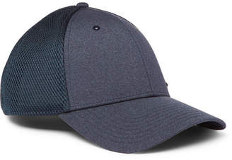 RLX Ralph Lauren Flex Fit Twill Baseball Cap