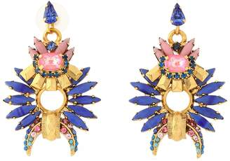Elizabeth Cole Earrings - Item 50226069IJ