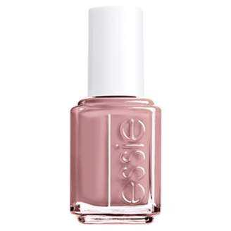 Essie Nail Colour - Eternal Optimist