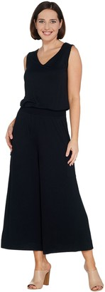 Lisa Rinna Collection Jumpsuit