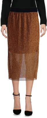 Please 3/4 length skirts