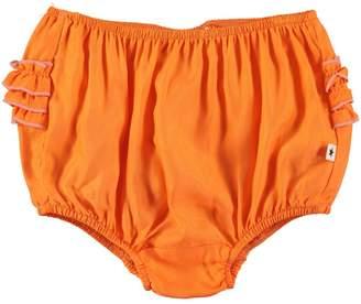 Molo Sandy Pants