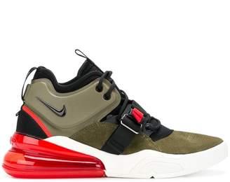 Nike Force 270 sneakers