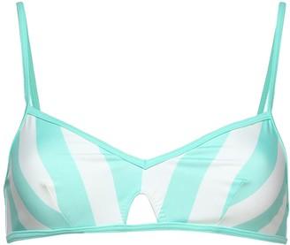 Solid & Striped Bikini tops - Item 47232677PB