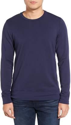 Velvet by Graham & Spencer Soren Sweater