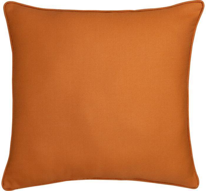 Ventura Sunset Indoor-Outdoor Pillow