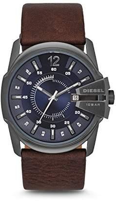 Diesel Men's Watch DZ1618