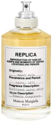 Maison Margiela Replica Beach Walk Fragrance