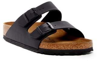 Birkenstock Arizona Classic Footbed Sandal