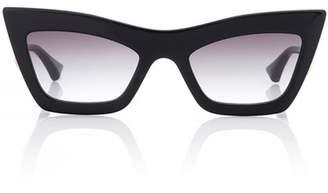Dita Eyewear Erasur cat-eye sunglasses