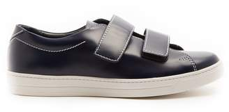 Prada Low-top Velcro trainers