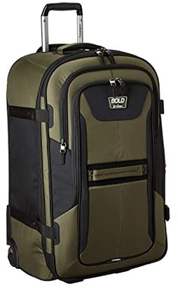 Travelpro BOLD by 28 Expandable Rollaboard(R)