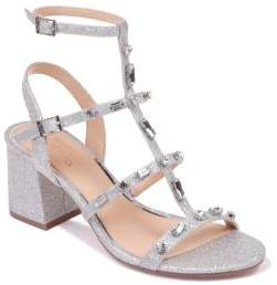 16ce4bda018e Silver Gladiator Sandals For Women - ShopStyle Canada