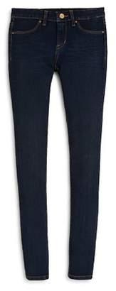 Blank NYC BLANKNYC Girls' Medium Wash Skinny Jeans - Big Kid