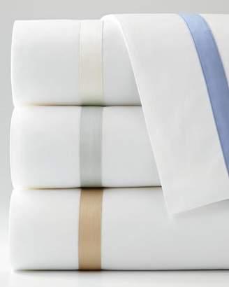 Matouk King 600 Thread Count Lowell Pillowcase