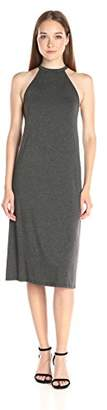 Kensie Women's Lightweight Dress $23.43 thestylecure.com