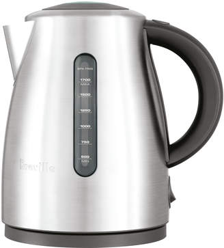 Breville Smart Pro Soft Top Kettle