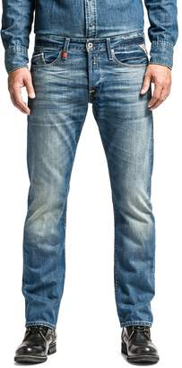 Replay Jeans Waitom 606308 W38 L34 Men