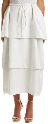 Rachel Antonoff Skirt