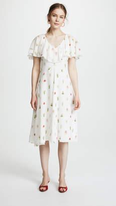 DAY Birger et Mikkelsen Isolda Gerbera Dress