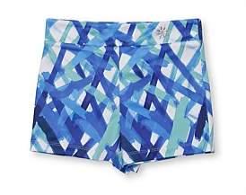 Flo Active Active Shorts