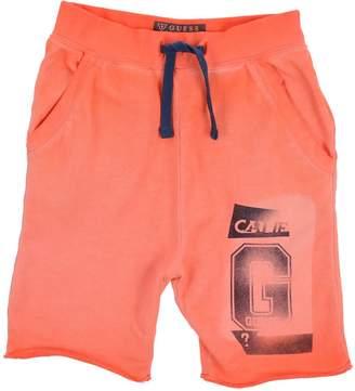 GUESS Casual pants - Item 13228342WQ